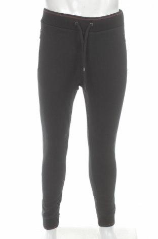 Pantaloni trening de bărbați Michael Kors