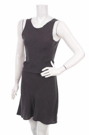 Šaty  Alyn Paige