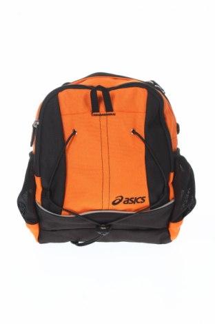 Чанта Asics