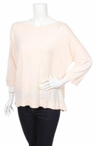 Дамска блуза Isabella