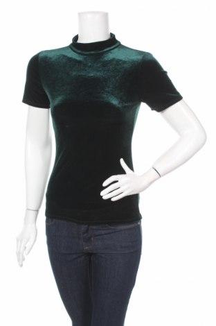 Дамска блуза Ambiance