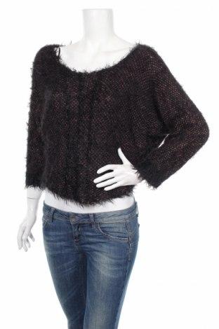 Дамски пуловер Ana Sousa