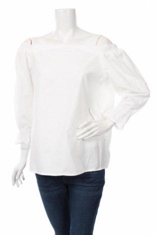 Дамска блуза Anna Field