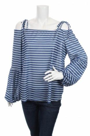 Дамска блуза Asos