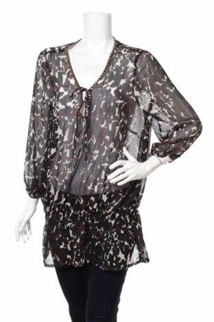 Дамска блуза Fashion Safari