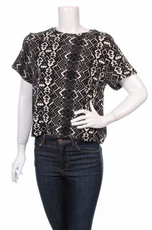Дамска блуза Firetrap