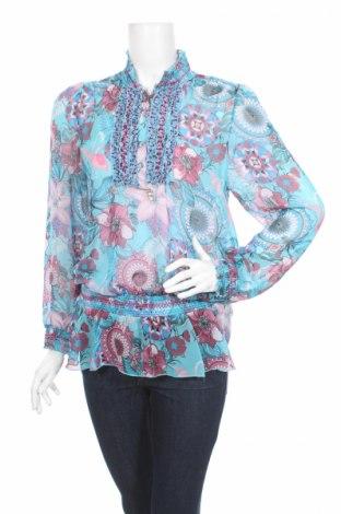 Дамска блуза Fracomina