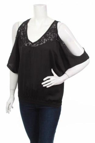 Дамска блуза Santa Barbara