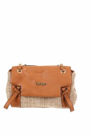 Дамска чанта Bulaggi