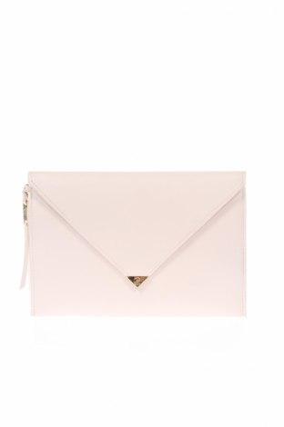 Дамска чанта Elie Saab