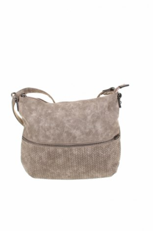 Дамска чанта Eternel