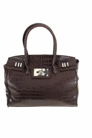 Дамска чанта Gina Tricot