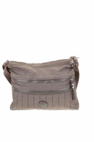 Дамска чанта Kipling