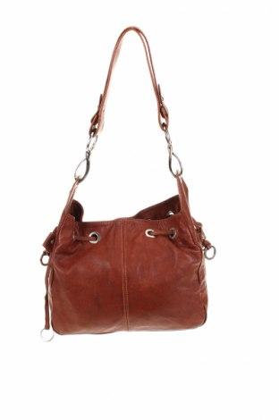 Дамска чанта Max Moda