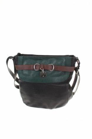 Дамска чанта S.Oliver