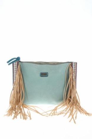 Дамска чанта Tantrend