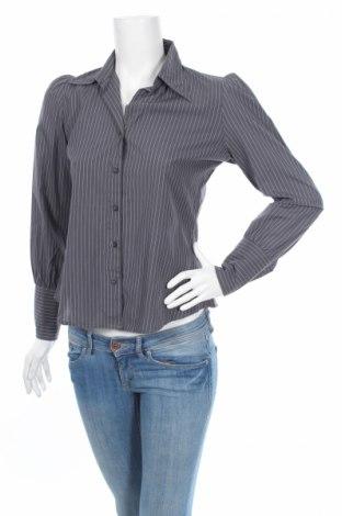 Дамска риза Sasha