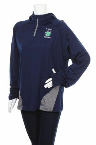 Дамска спортна блуза Augusta