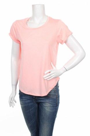 Damski T-shirt Marika