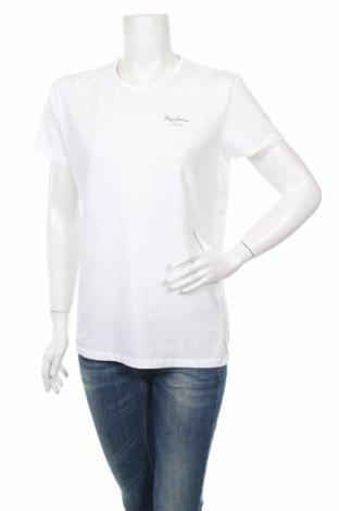 Дамска тениска Pepe Jeans