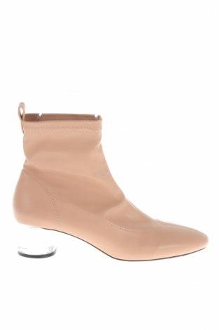 Дамски боти Zara