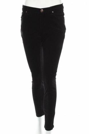 Дамски джинси Ane Mone