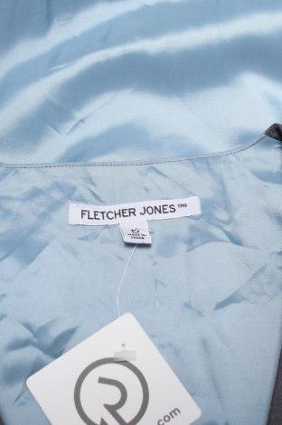 Дамски елек Fletcher Jones