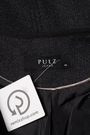 Дамски елек Pulz Jeans