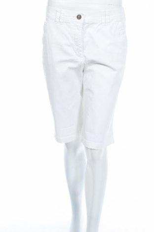 Дамски къс панталон Canda
