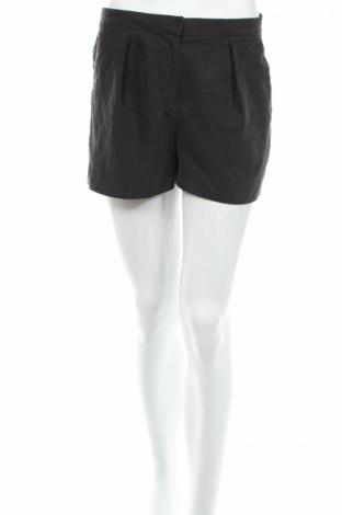 Дамски къс панталон Cos