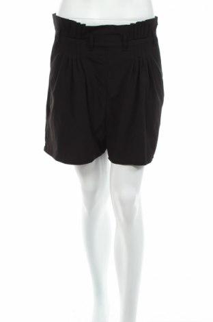 Дамски къс панталон Gina Tricot