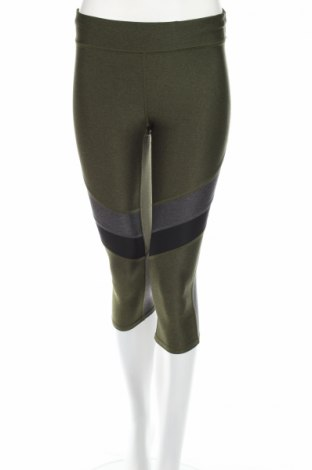 Damskie legginsy Athletic Works