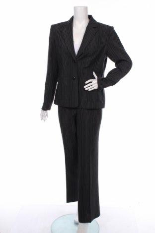Дамски костюм Basic Line