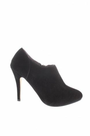 Дамски обувки Truffle