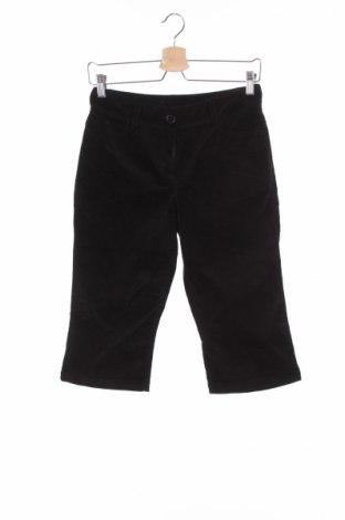 Дамски къс панталон 3 Suisses Collection