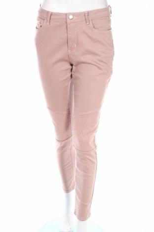 Damskie spodnie About You