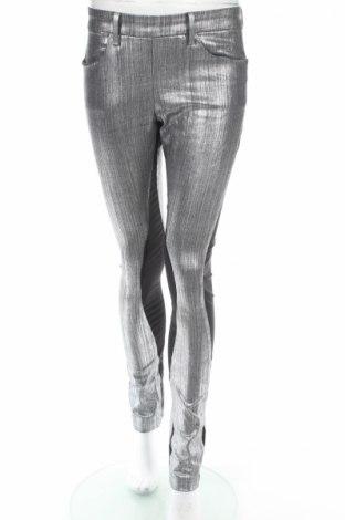 Дамски панталон Acne