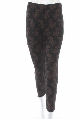 Дамски панталон Alfani