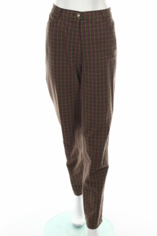 Damskie spodnie Bonita