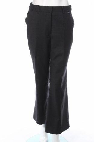 Дамски панталон Dimensions
