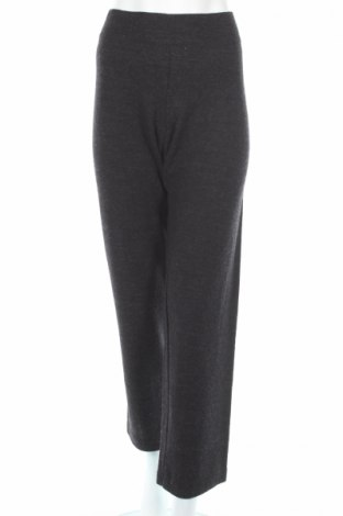 Дамски панталон Eileen Fisher
