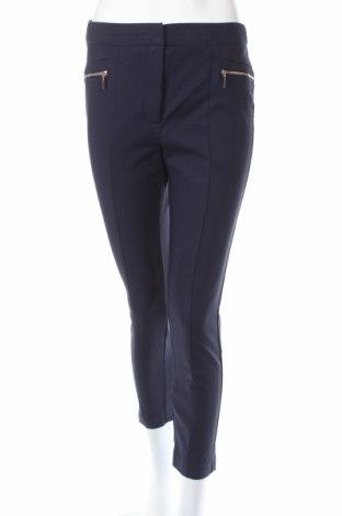 Damskie spodnie F&F