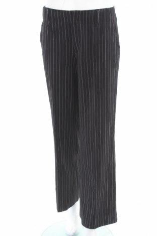 Дамски панталон Flash