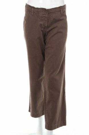 Дамски панталон J.Crew
