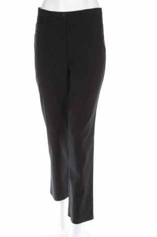 Дамски панталон Kenny S.