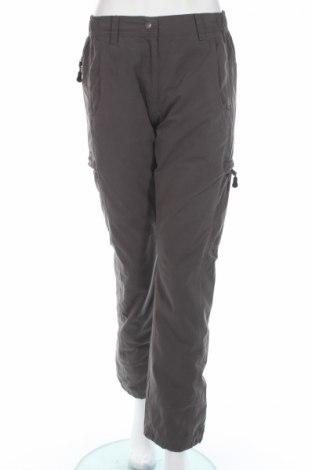 Дамски панталон Kilimanjaro