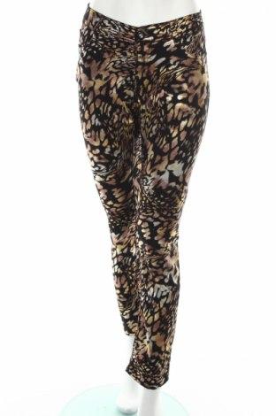 Damskie spodnie My Christy