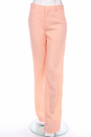 Дамски панталон Ports