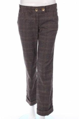 Damskie spodnie Q/S by S.Oliver