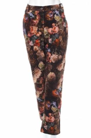Damskie spodnie Raphaela By Brax